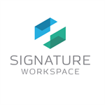 Signature WorkSpace - Paramount