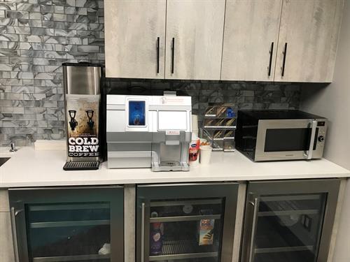 Brand New 2nd Floor Kitchen Remodel