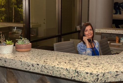 Gallery Image tina_and_reception_desk_082218_10.jpg
