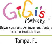 GiGi's Playhouse Tampa-Down Syndrome Achievement Center