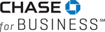 Chase Business Banking