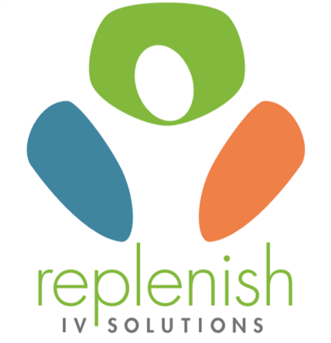 Gallery Image Replenish_Logo_1.png