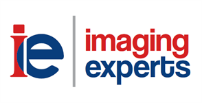 Imaging Experts