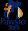 Paws to Stalls Pet Sitting, LLC