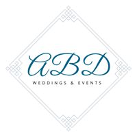 A Beautiful Day Weddings & Events