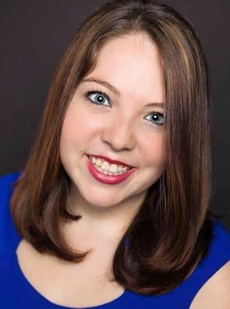 Kelsey Leggett