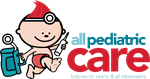 All Pediatric Care