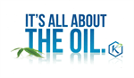 Kannaway CBD Oils