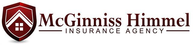 McGinniss Himmel Insurance Agency