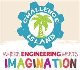 Challenge Island - North Tampa