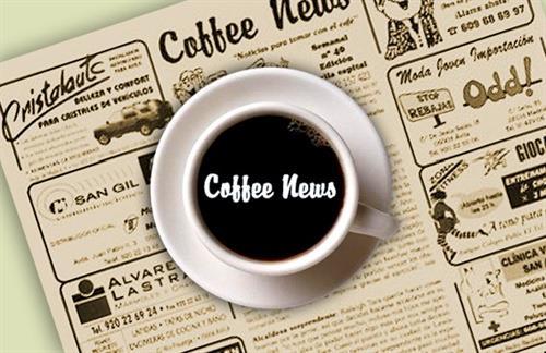 Gallery Image 11746425-coffee-news-coffee.jpg