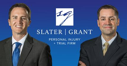 Slater | Grant Personal Injury & Trial Firm