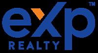 Linda M Urban PA, eXp Realty