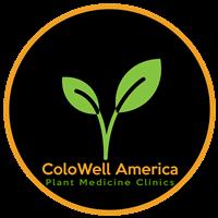 ColoWell America