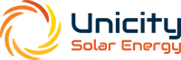 Unicity Solar Energy / Mike Bird