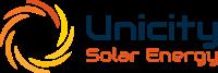 Unicity Solar Energy / Mike Bird
