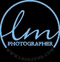 LeShayne Maddex Photographer, LLC