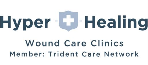 Hyper Healing Wound Care Clinics