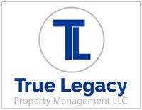 Pier Ridge Realty / True Legacy Property Management LLC