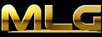 McMenamin Law Group