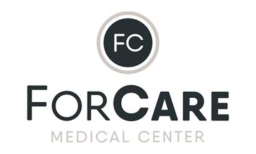 ForCare Medical Group
