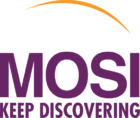 MOSI (Museum of Science and Industry)