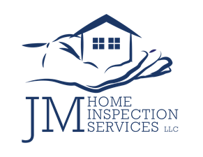 JM Home Inspection Services, LLC