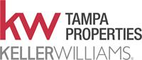 Julia Wright - Keller Williams Tampa Properties