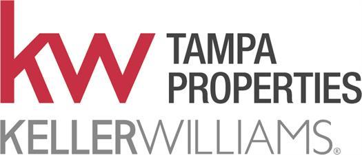 Julia Wright - Keller Williams Tampa Properties