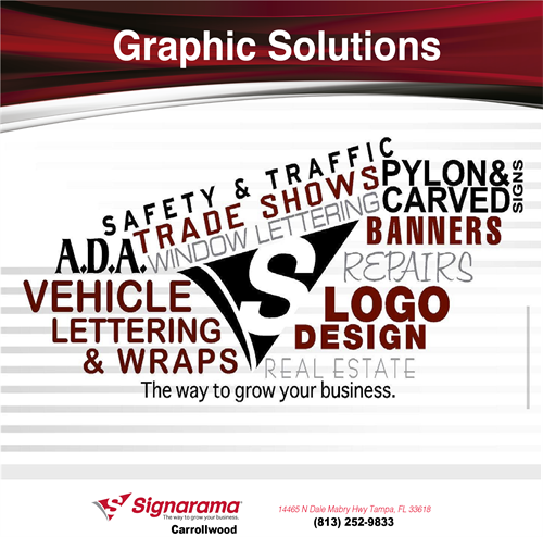 Gallery Image Instagram_Signarama_Graphic_Solution.png
