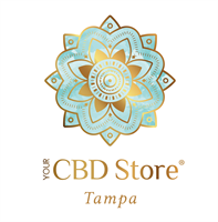 Your CBD Store Tampa