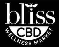 Bliss CBD & Wellness Market