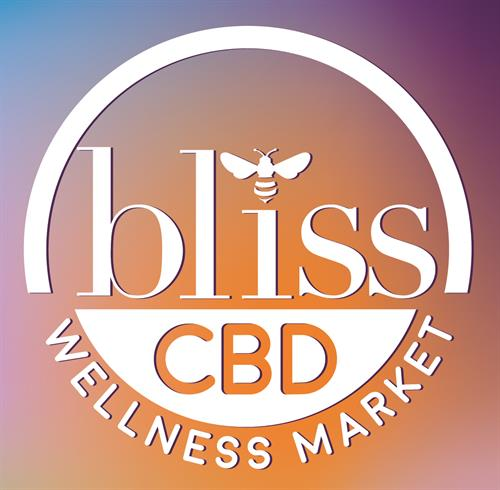 Bliss Wellness Market is open daily. 813-435-3991
