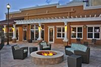 Residence Inn Tampa Suncoast Parkway