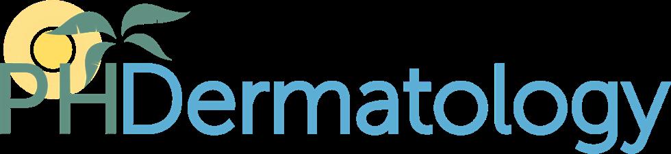 PHDermatology