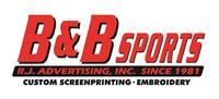 B&B Sports