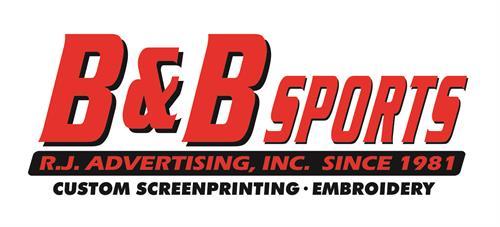 Gallery Image BandB-Sports_logo_1.jpg