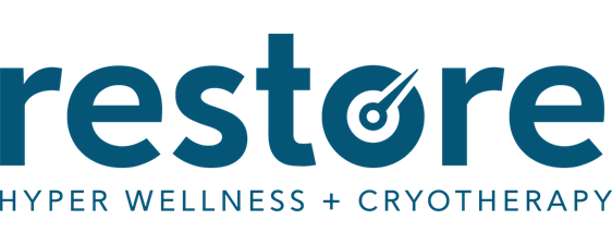 Restore Hyperwellness and Cryotherapy