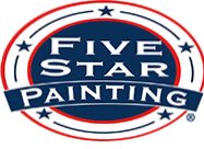 Five Star Painting of Citrus Park