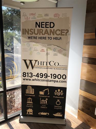 Whitco Tampa