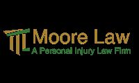 Moore Law
