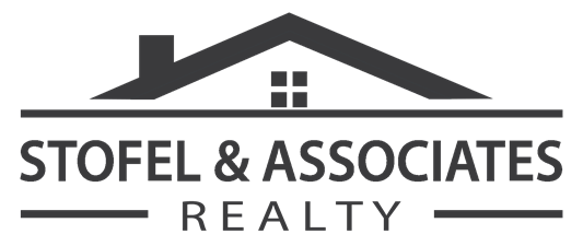 Stofel and Associates Realty