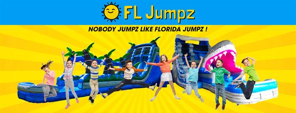 FL Jumpz