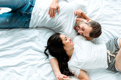 Peptides for Sexual Health