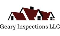 Geary Inspections LLC
