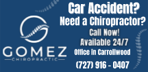 Gallery Image Car_Accident_sign.png