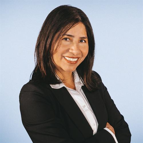 Dr. Giannella