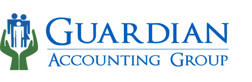 Gallery Image Guardian_logo_Large.png