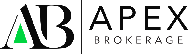 Apex Brokerage, Inc.