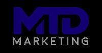 MTD Marketing